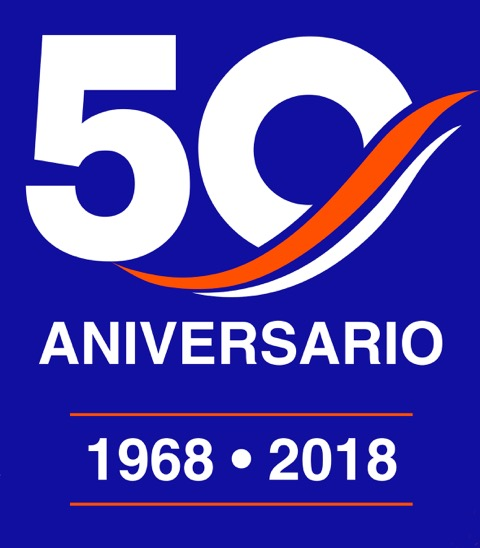 http://traidvillarroya.com/content/news/12/TVH50Aniversario.jpeg